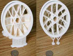 <a href ='https://www.bering3d.com' target = '_blank' >3D打印</a>材料