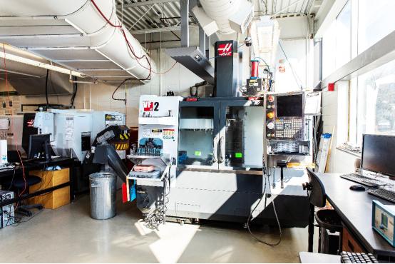3D打印测试件