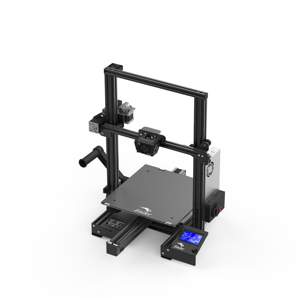 <a href ='https://www.bering3d.com' target = '_blank' >3D打印</a>桌面机